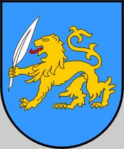 Općina Perušić