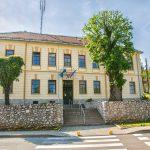 LIII . sjednicu Općinskog vijeća Općine Perušić